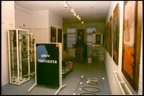 1993-Frenhofer